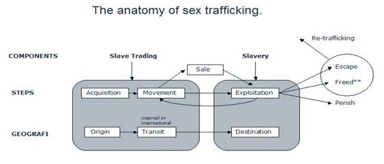 Our-Experiences-What-is-sex-trafficking-2